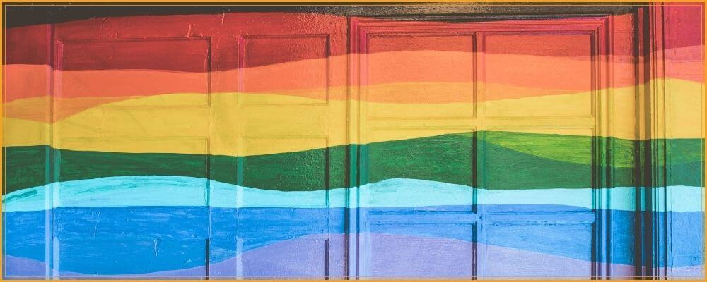lgbt-color-painting