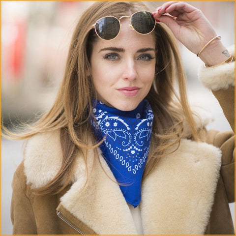 woman-with-bandana-around-the-neck-knot-in-the-back