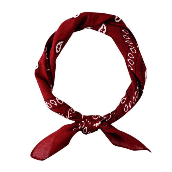 Blood-Bandana_Royalbandana