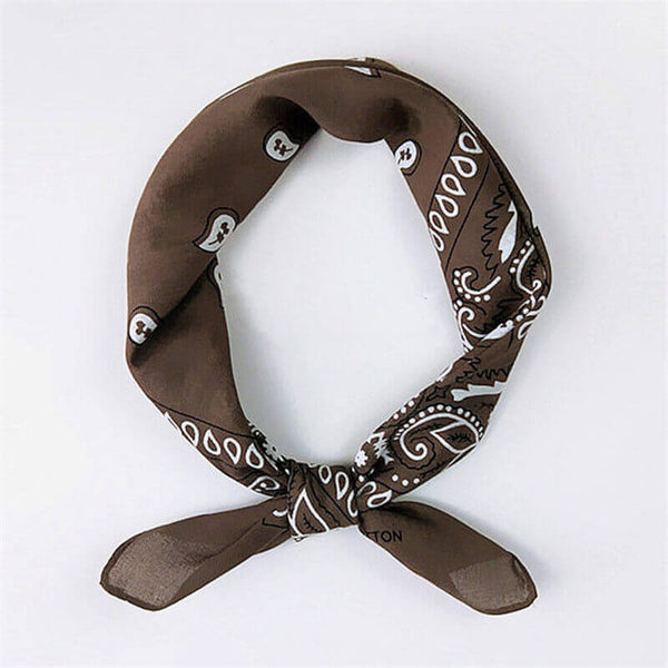 Brown-Bandana_Royalbandana