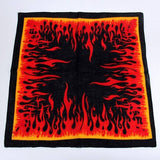 Burning-Fire-Bandana