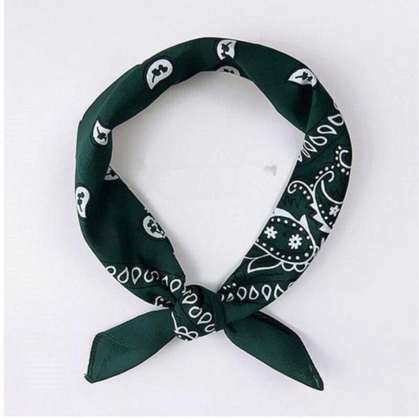 Green-Bandana-Gang_Royalbandana
