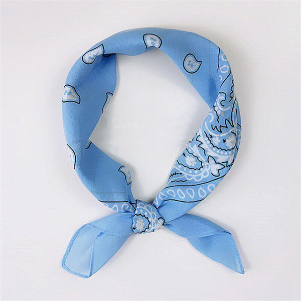 Light-Blue-Bandana_Royalbandana
