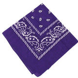 Purple-Bandana-Gang-print_Royalbandana