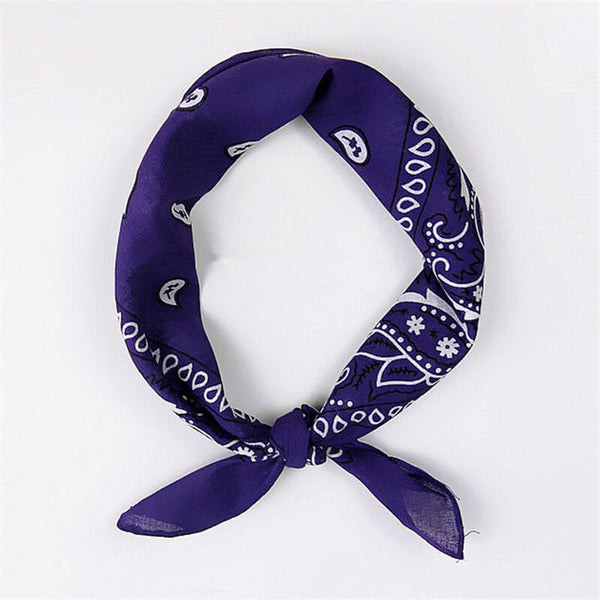 Purple-Bandana-Gang_Royalbandana