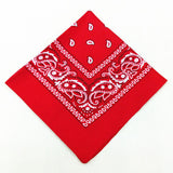 Red-Bandana-Headband-pattern_Royalbandana