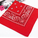 Red-Bandana-Headband_Royalbandana