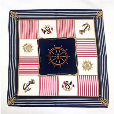 Royal-Sailor-Bandana