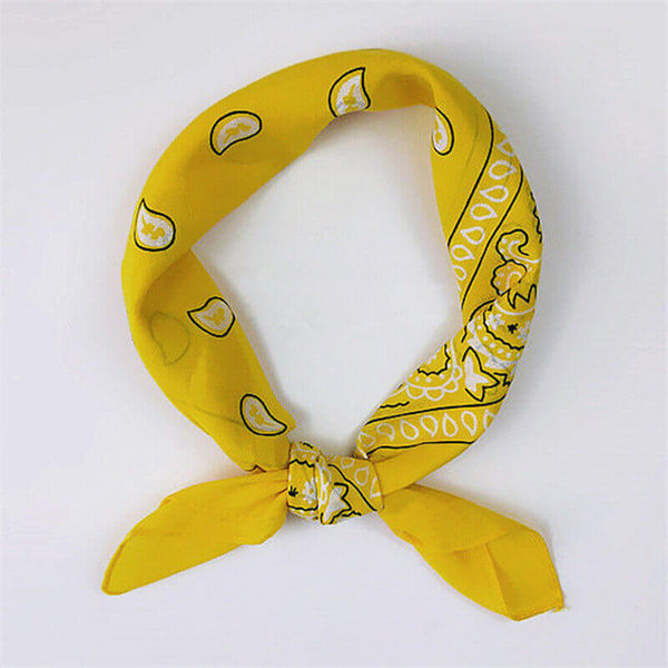 Yellow-Bandana-Gang_Royalbandana