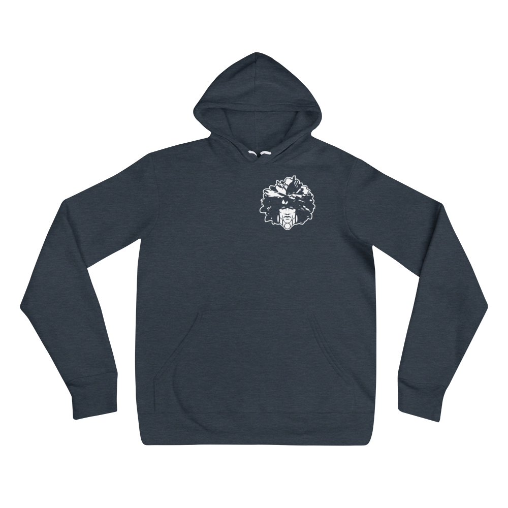 Protect and Inspire Unisex hoodie
