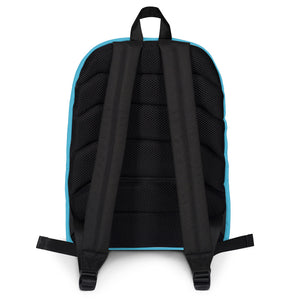 Men's Traditional Backpack