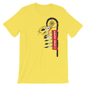 Head Staff T-Shirt