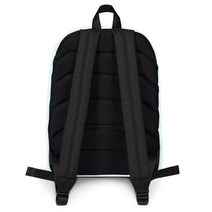 Rowdy Rez Kid Backpack