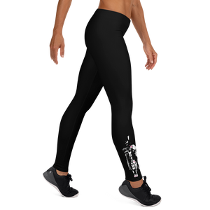 Women's Traditional Leggings
