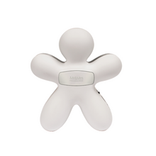 Load image into Gallery viewer, George Soft Touch White - Electronic Fragrance Diffuser | Mr&Mrs Fragrance