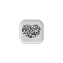 Load image into Gallery viewer, International Love Heart Classic Trays - Accessories - Interior Design & Decor Ideas | Vitra