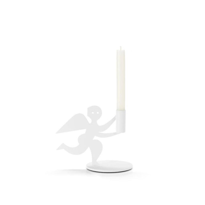 Candle Holder Angel by Alexander Girard,1963 - Home Accessories | Vitra