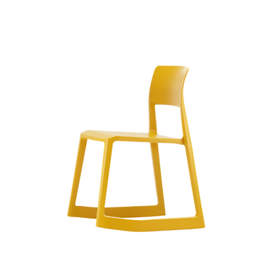 Tip Ton Mango by Edward Barber&Jay Osgerby,2011 - Furniture Chairs | Vitra