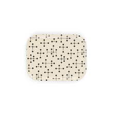 Load image into Gallery viewer, Dot Pattern Light Classic Trays - Accessories - Interior Design & Decor Ideas | Vitra