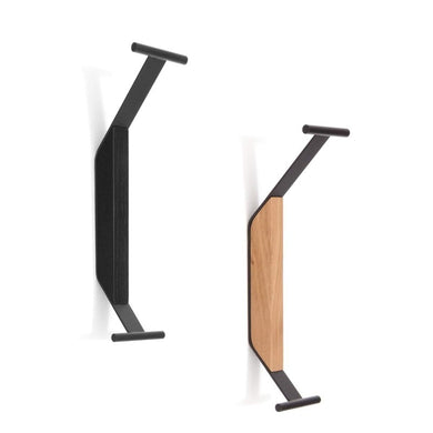 Kaari Wall Hook  - Wall Hanger Decorative Item | Artek
