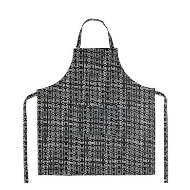 H55 Apron - Classic Textile Design for Kitchen | Artek