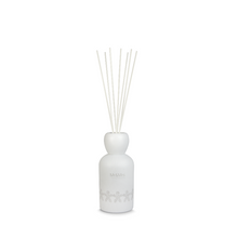Load image into Gallery viewer, ICON magnum ver. White 1liter - Reeds Fragrance Diffuser | Mr&Mrs Fragrance