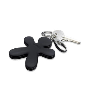 MissKelli Fragrance Matt Black Splendido - Scented Key Holder | Mr&Mrs Fragrance