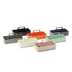 Toolbox by Arik Levy,2010 - Multipurpose Organiser | Vitra