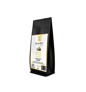 Lion's Mane Coffee 250g