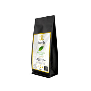 Kratom Green Coffee 250g