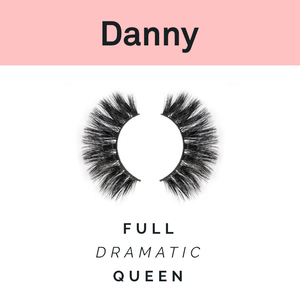 Magnetic Lashes - DaisyLash™
