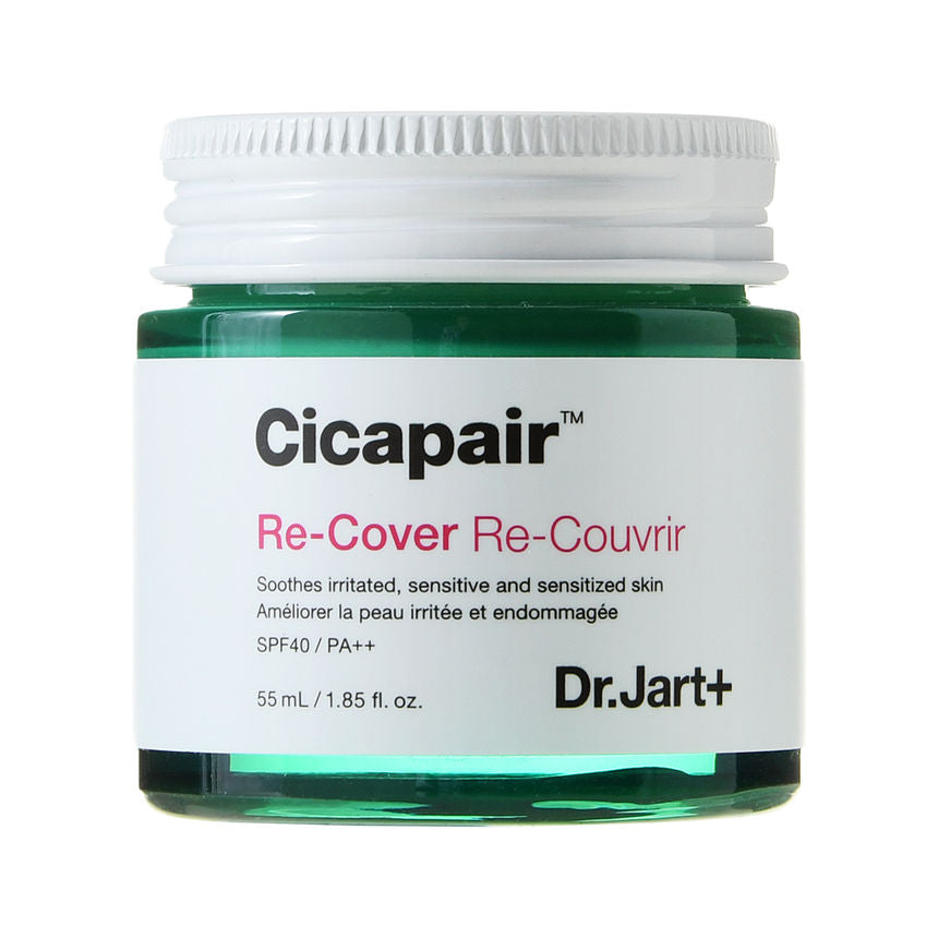 DR. JART+ CICAPAIR™ TIGER GRASS COLOR CORRECTING TREATMENT SPF30