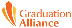 graduation alliance logo