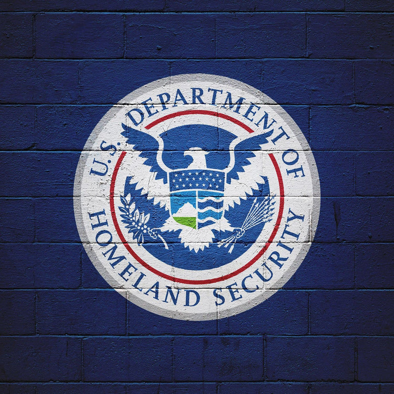 Homeland Security - BUS671