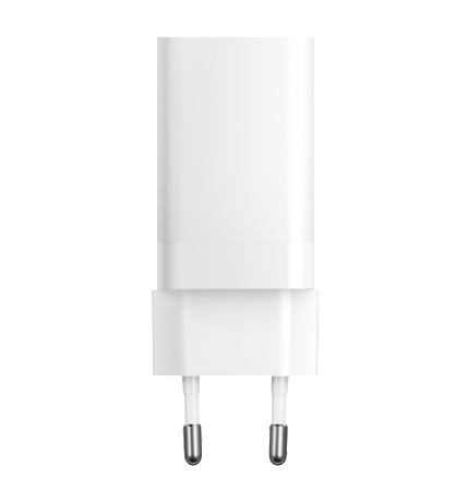 Original adapter OnePlus Dash Charge USB super fast charging