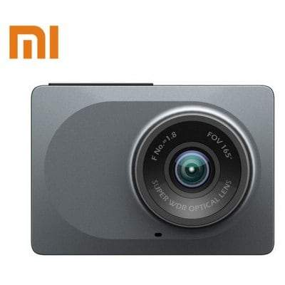 Smart Video recorders DVR Xiaomi YI WiFi HD 1080P 60fps