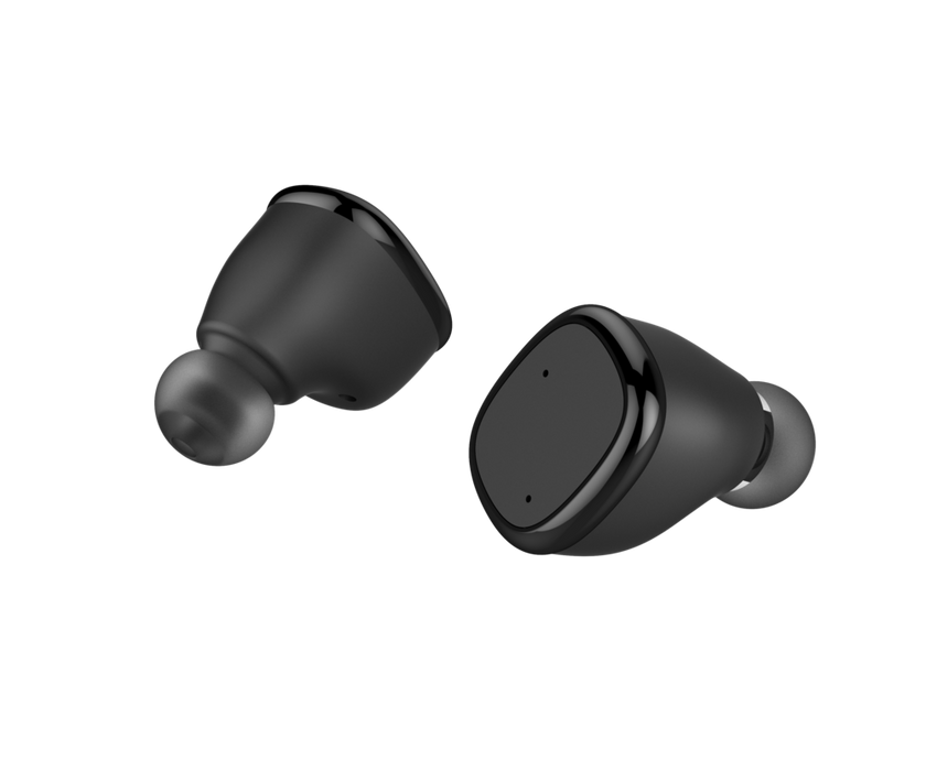 RX7 Wireless Earphones with Powerbank case, Bluetooth 5.0