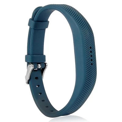 Strap of thermoplastic polyurethane Fitbit Flex 2