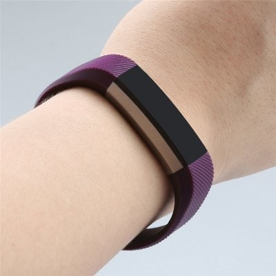 Classic Fitbit Alta and Alta HR strap