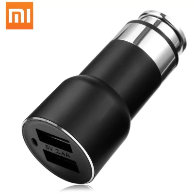 Zayaryadno Car Bluetooth FM transmitter and microphone Xiaomi 2S Redmi