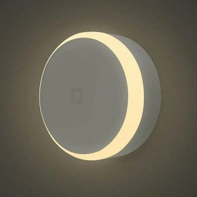 Sensor night light Xiaomi Mijia