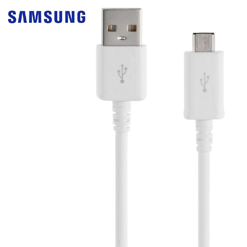 SAMSUNG original charging cable 1.5 m Micro USB 2.0