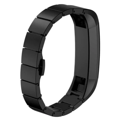 Stainless steel Fitbit / Fitbit Alta and Alta HR