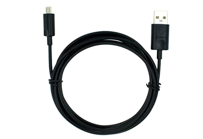 Charging Cable 1.8 m Micro USB 2.0 Old Shark