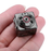 SQ8 mini camera Mini DVR Full HD 1080P