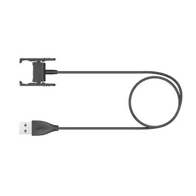 Charging cable for Fitbit / Fitbit Charge 2