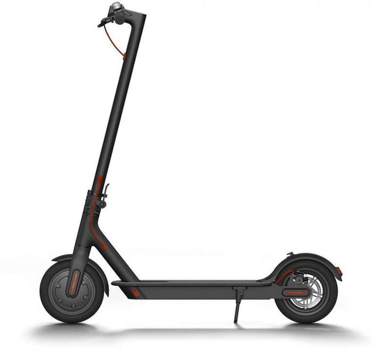 Electric scooter Xiaomi Mi Electric Scooter M365