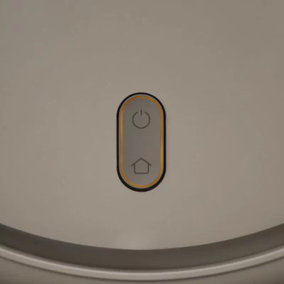 Robot vacuum cleaner first generation Xiaomi Mi Robot