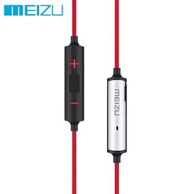 Wireless Bluetooth Headset Meizu EP51