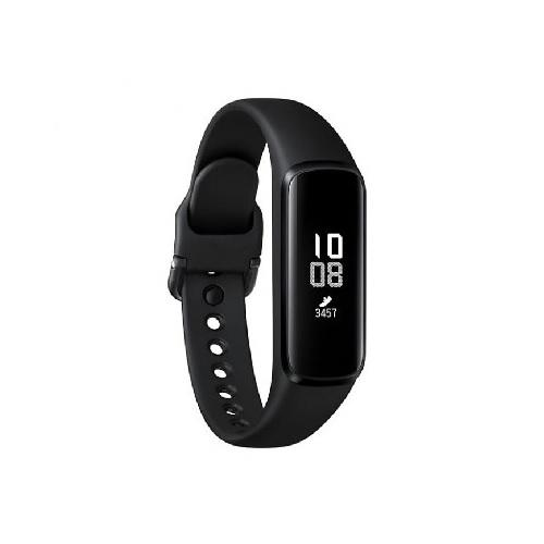 Fitness Tracker Samsung SM-R375N Galaxy Fit e